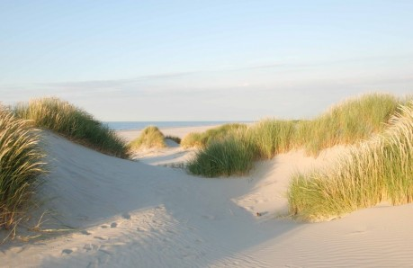 Schiermonnikoog | Stilteweekend (VOL)